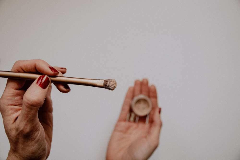Erweiterte Poren: Wie kann man die erweiterten Poren des Gesichtes verengen? Unsere Lösungen.
